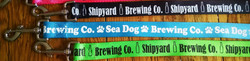 seadog and shipyard samples