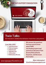 Twin Talks.png