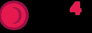 EPO4rhesus(horizontaal).png