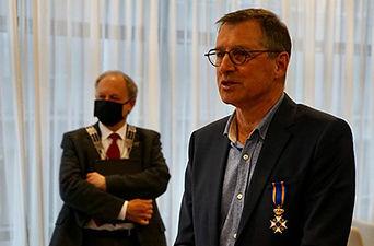 Dick_Oepkes_lintje_lumc.nl.jpg