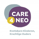 care4neo+logo_pay-off_rgb.png