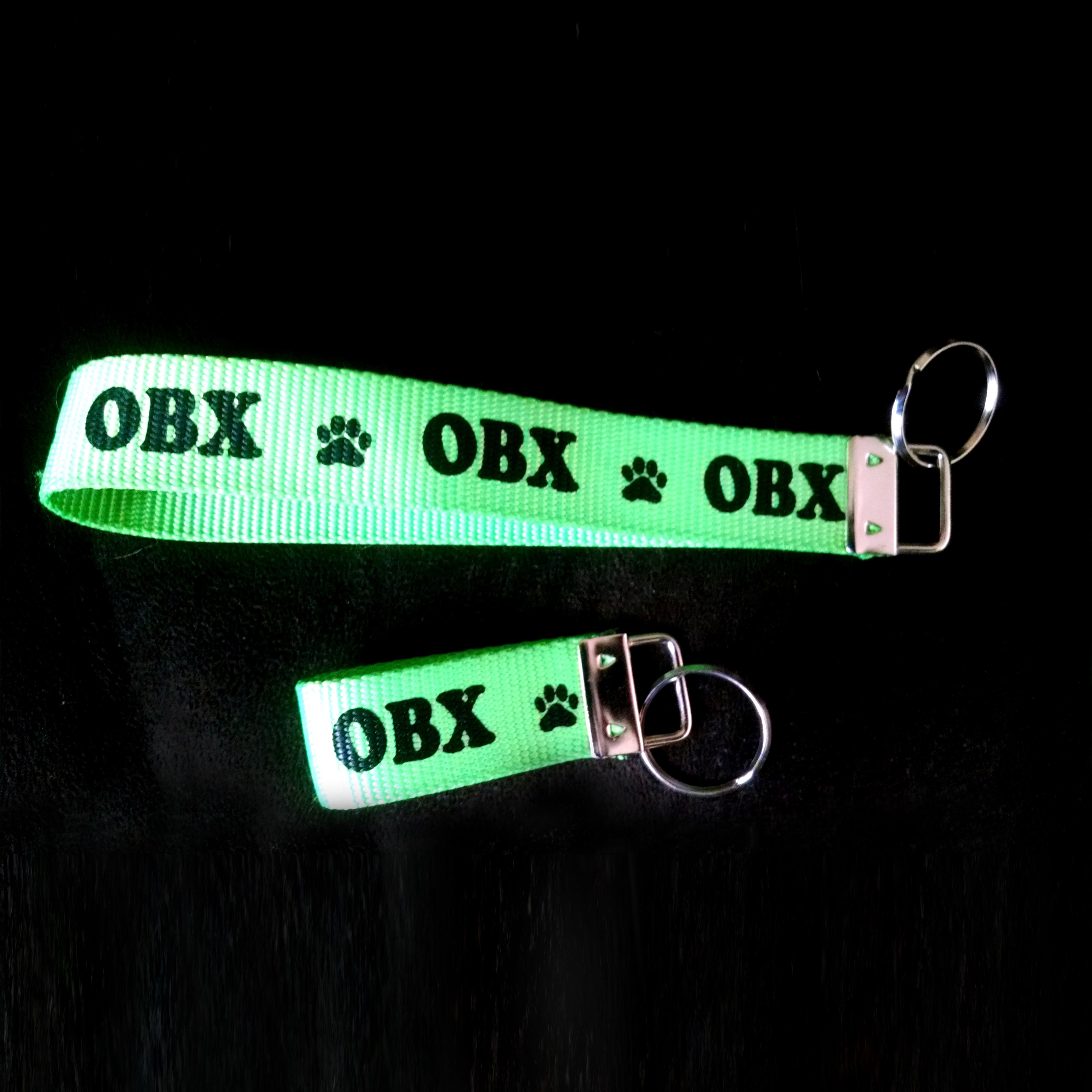 OBX Key