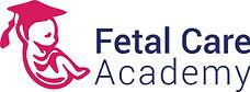 fetal-academy-logo.jpeg