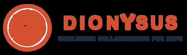 DIONYSUS Final Logo 20May2021png.png