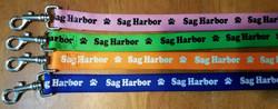 Sag Harbor 2018