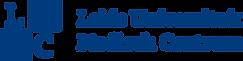 logo-lumc.png