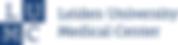 LUMC-logo.png