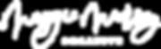 mmc logo 2-02.png