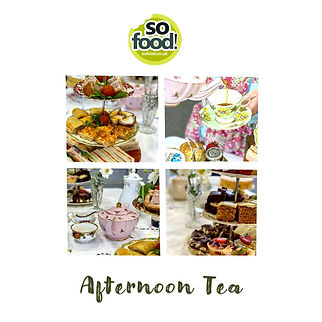 Afternoon Tea cover for web.jpg