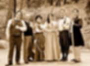 Undara History Show.jpg