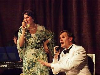 Noel Cole and Gertie 3.jpg