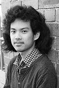 Nathaniel Kong - Pianist