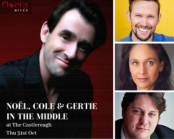 Noel and Cole Cast Photos.png