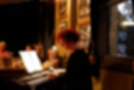 Opera in the Pub - The Marriage of Figaro with Opera Bites