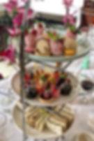 Castlereagh High Tea.jpg
