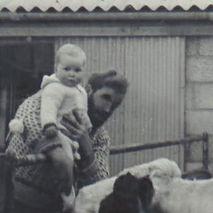 Brightleigh Farm Pasture Fed Beef