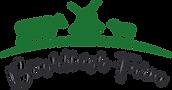 Brightleigh Logo.png