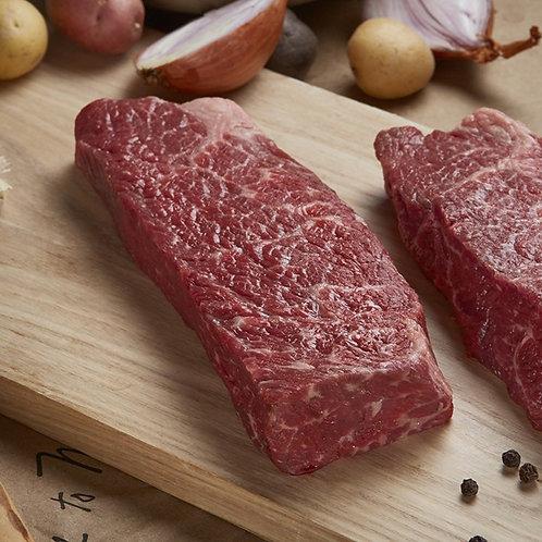 Denver Steak (Chuck)