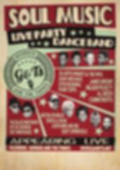 Poster for Web.jpg