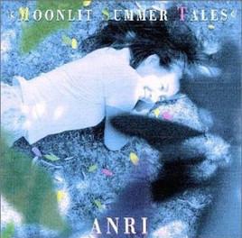 「moonlit summer tales」/ 杏里