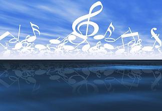 MusicNotesSky.jpg