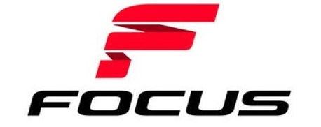 Focus_bikes_logo.jpg