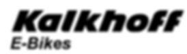 kalkhoff logo_invert.png
