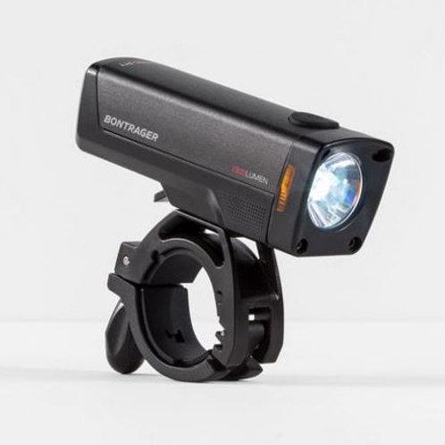 Light Bontrager Ion Pro RT Bike Light