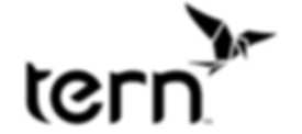 Tern_bicycles_Logo.png