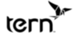 Tern_bicycles_Logo.png