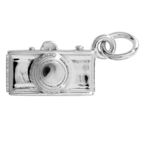 Camera HJ Expression