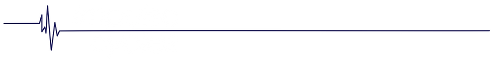 LOGO white-long-no-pedallers.png