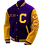 Thumbnail: Lunenburg Central HS 2021 Letter Jacket