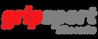 GRIPSPORT Logo Hi-Res white_clipped_rev_