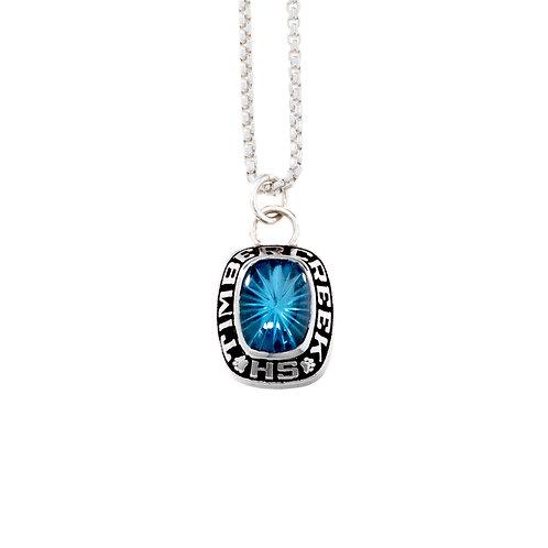 Century Class Necklace