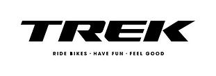 Trek_logo_Ride_Bikes_primary_black-white