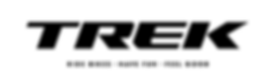 Trek_logo_Ride_Bikes_primary_black-white
