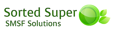 Sorted Super, SMSF Solutions Cairns