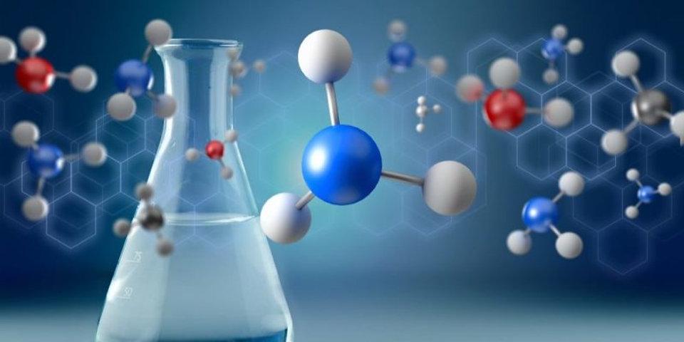 compuesto-quimico-e1566596875453.jpg
