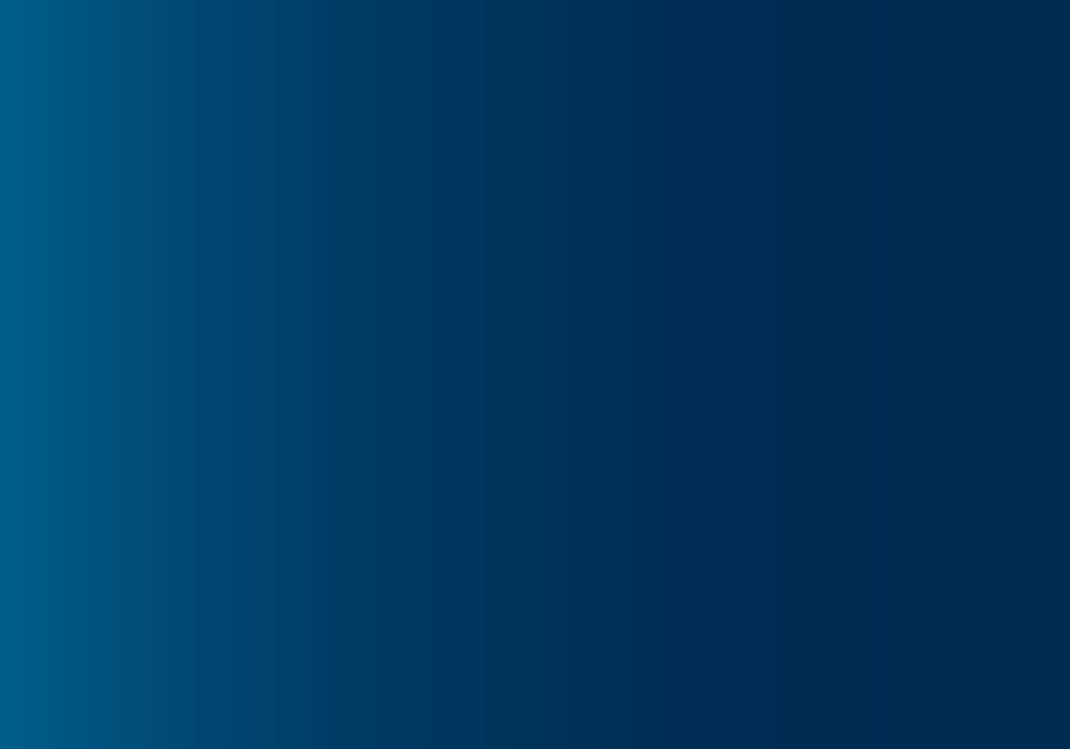 fondo azul_Mesa de trabajo 1.jpg