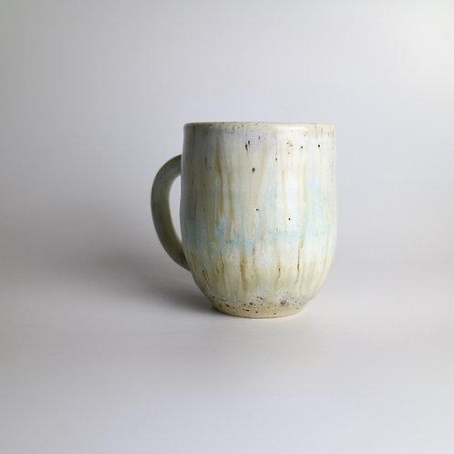Silver Birch Mug