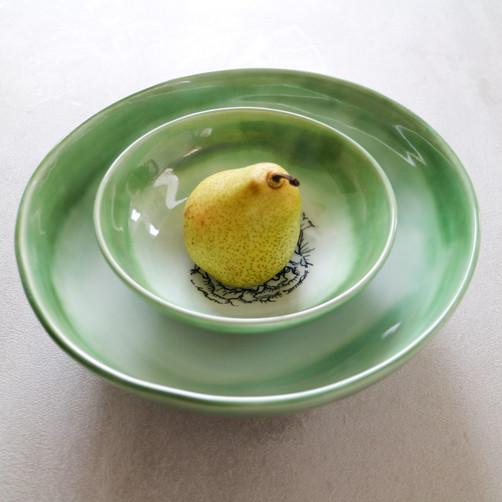 peony nesting bowls-4.jpg