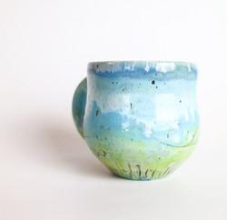 Meadow Mug-04