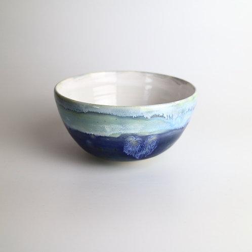 Coastal Bowl