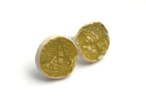 earrings-ceramic-porcelain jewellery-handmade uk-handmade gift