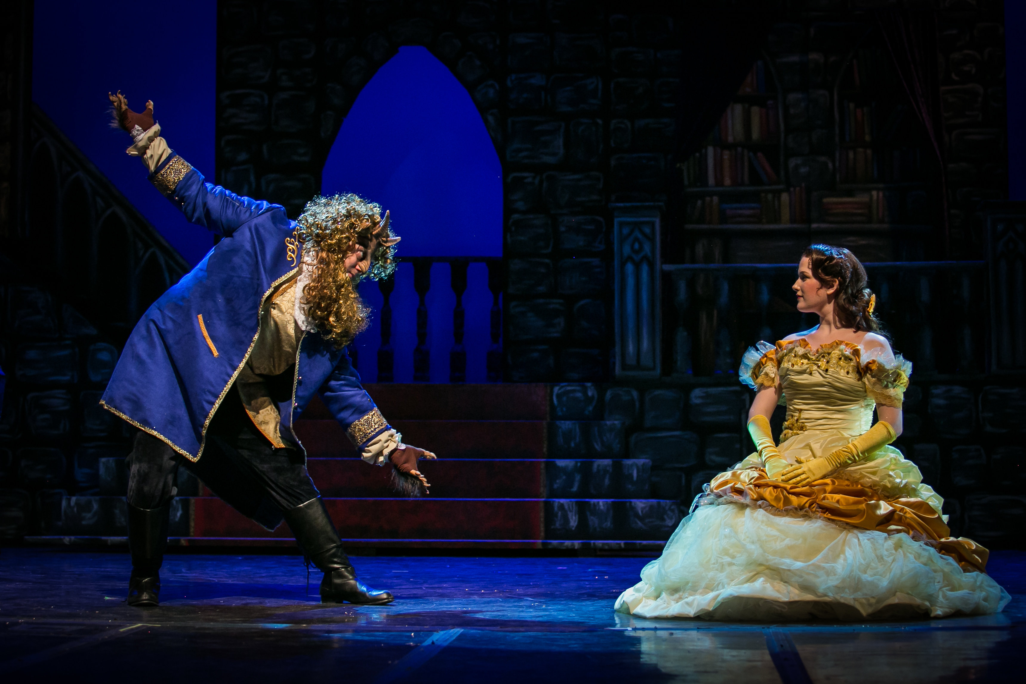 beauty-beast-newmarket-theatre-38