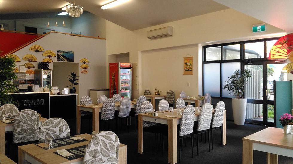 Restaurant Layout.jpg