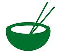 logo-bowl.png