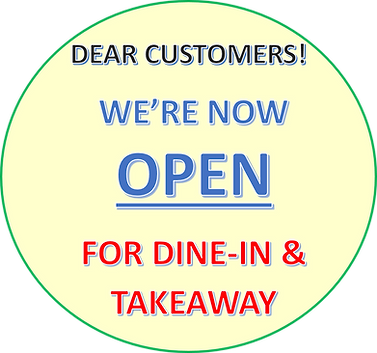open notice on website - dine-in and takeaway.png