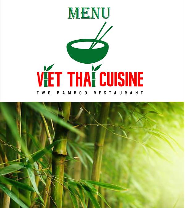 Screenshot menu cover.png